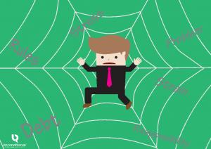 Fear Web